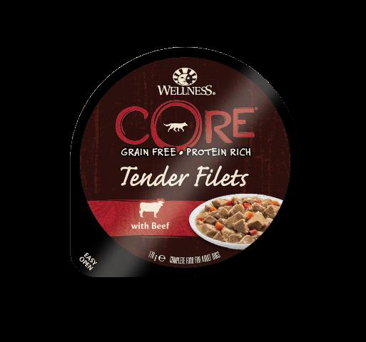 1Tender_Tub_Beef_LID