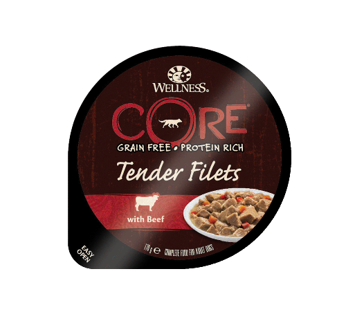 1Tender_Tub_Beef_LID