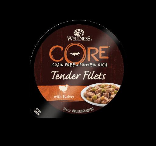 1Tender_Tub_Turkey_LID