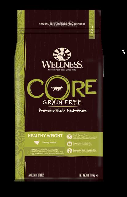 Core_DOG_HealthyWt_1_8kg