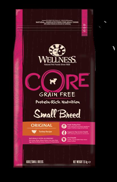 Core_DOG_SmBreed_1_5kg