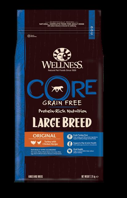 Core_LrgBreed_DOG_Adult_2p75kg