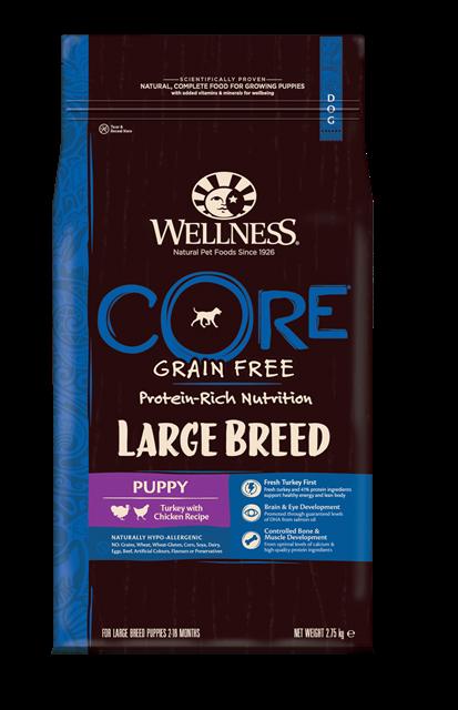 Core_LrgBreed_DOG_Puppy_2p75kg