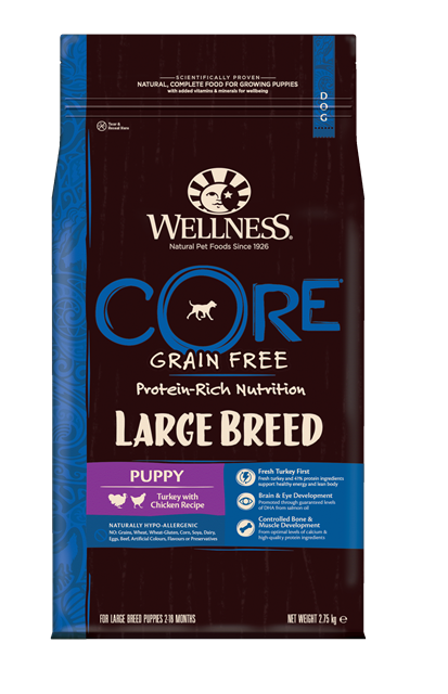 Core_LrgBreed_DOG_Puppy_2p75kg